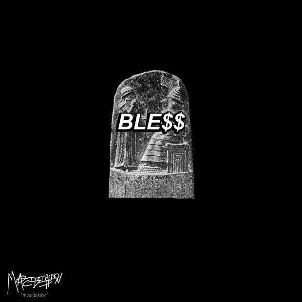 BLESS_ARTWRK