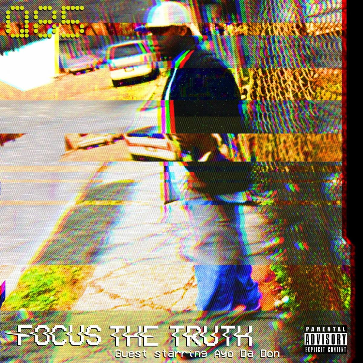 "Attack Of The Track x Focus The Truth ""Q85"" Album Review"